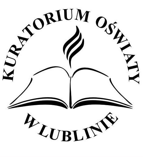 Kuratorium Oświaty w Lublinie